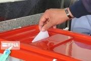 تخلفهای انتخاباتی بیدرنگ پیگیری میشود