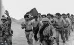 تحولات جنگ پس از عملیات والفجر ۸/آیا بعد از فتح فاو نیاز به صلح بود؟/مروری بر مفاد قطعنامه ۵۸۲