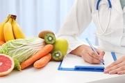 نقش تغذیه در تعیین جنسیت جنین/رژیم غذایی و باروری