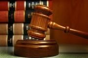 قاضی ارومیهای، متخلف مواد غذایی را به تحقیق علمی محکوم کرد
