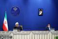 تصمیمات جدید دولت برای طرحهای ریلی