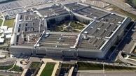 وحشت مقامات ارشد آمریکایی از انتقام ترور سردار سلیمانی/ تهدید هنوز وجود دارد، حتی درون خاک آمریکا!