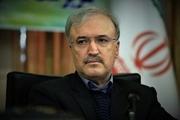 نماینده وزیر بهداشت در امور اجرایی کرونا در خوزستان منصوب شد