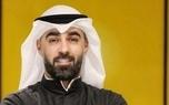 بازیکن سابق تیم ملی کویت به کرونا مبتلا شد