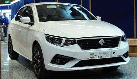 اطلاعیه جدید ایران خودرو برای طرح پیش فروش «تارا» + لینک ثبت نام