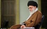پیام تسلیت رهبر معظم انقلاب در پی درگذشت آیتالله سیدجعفر کریمی