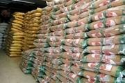 جریمه ۱.۸ میلیارد تومانی محتکر برنج در مراغه