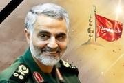ترور سردار سلیمانی، نشانه شکست آمریکا در خاورمیانه است