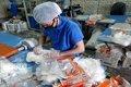 تولید دستکش فریزری در خراسان شمالی آغاز میشود
