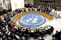 اولین واکنش صهیونیستها به شکست آمریکا در شورای امنیت