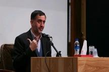 پیشروی انقلاب اسلامی در جهان جای آمریکا را تنگ کرده است