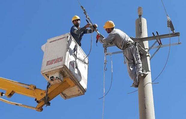 بهبود رفتار مصرف, رویکرد شرکت برق منطقهای یزد است