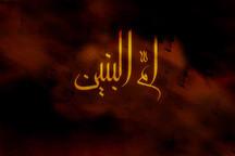 چه کسی ام البنین (ع) را برای همسری حضرت امیر(س) پیشنهاد داد؟