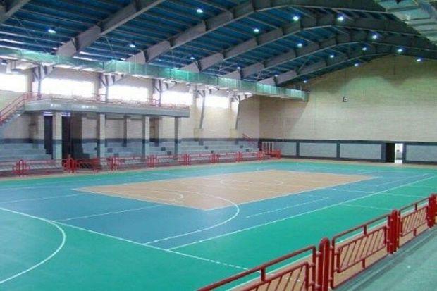 هفته تربیت بدنی ۱۹ طرح ورزشی در کهگیلویه و بویراحمد افتتاح می شود