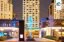 با مراجعه به این سایت، به سادگی هتل رزرو کنید