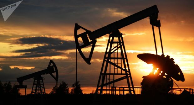 تقاضا برای نفت به شکل چشمگیر کاهش پیدا می کند