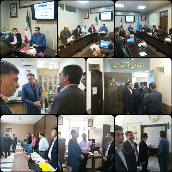 فعالیت 500  واحد تجاری در تایباد