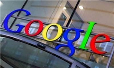 نمایش سایتهایی با محتوای دزدی توسط گوگل