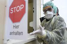 آمار مبتلایان در آستانه 200 هزار و قربانیان 8000/ تبدیل هتل ها به بیمارستان در آلمان/ ثبت نام برای ورود به مساجد در آفریقای جنوبی