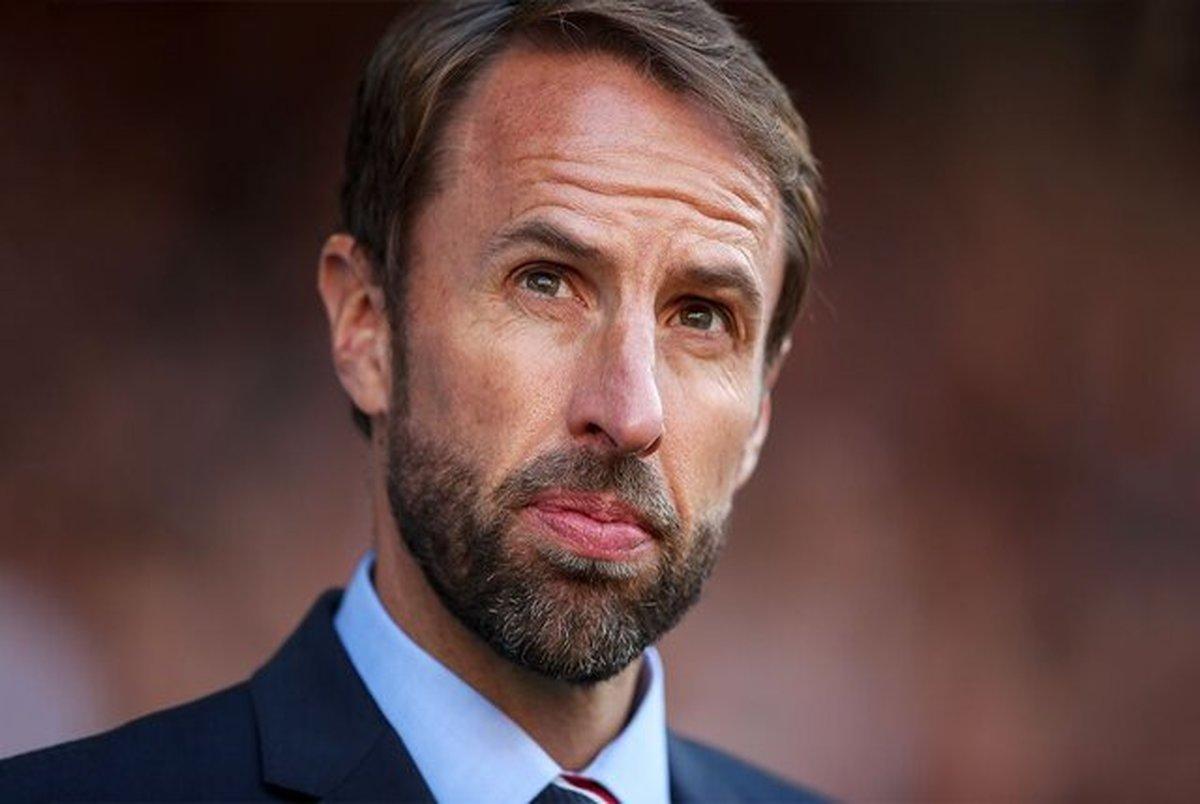 پاداش ویژه ملکه بریتانیا در انتظار سرمربی تیم ملی انگلیس