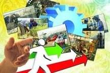 انجمنهای حمایت از حقوق مصرف کننده در ستاد تنظیم بازار دارای حق رای شدند