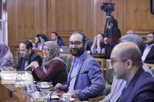 عضو شورای تهران: مجلس به خروج آثار تاریخی از ثبت ملی ورود کند