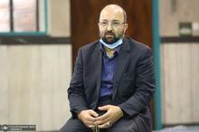 دو کاندیدای مورد نظر مجمع ایثارگران برای انتخابات 1400