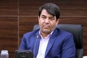استاندار یزد: همه وظیفه داریم اعتماد عمومی جامعه را افزایش دهیم
