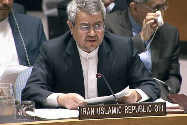 سورپرایز انتخاباتی در آمریکا به ایران مربوط می شود؟