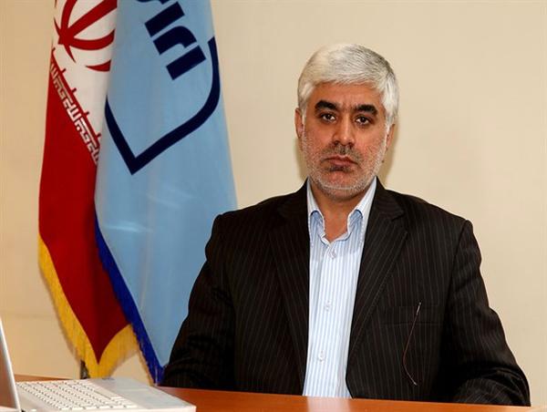 ۹ هزار گواهی استاندارد کالاهای صادراتی و وارداتی در آذربایجانغربی صادر شد