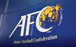 تیمهای ایرانی درخواست انصراف ندادهاند/ تصمیم AFC قطعی است