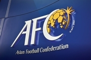 AFC: پرطرفدارترین تیم ایرانی را انتخاب کنید+لینک نظرسنجی