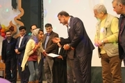 جشنواره تئاتر کودک و نوجوان با معرفی نفرات برتر در دزفول پایان یافت