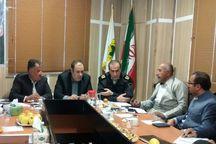 88 درصد جرایم فضای مجازی در کردستان کشف شد