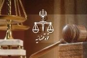 جزییات ماجرای فردی در اصفهان که مدعی بود امام زمان است/ توضیح دادستان درباره کشتهشدگان آبان 98