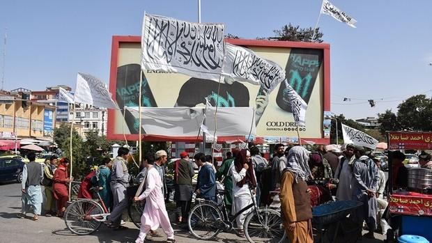 نقشه راه اروپا برای ارتباط با طالبان چیست؟