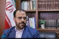 معاون رییس جمهور: دولت در مسائل داخلی مجلس دخالت نمیکند