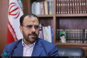 واکنش معاون روحانی به ادعای اعتراض رئیسجمهور و وزرا پس از دستگیری ادمین آمدنیوز