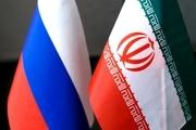 روسیه توافق با آمریکا و رژیم صهیونیستی بر سر سوریه و فشار به ایران را رد کرد