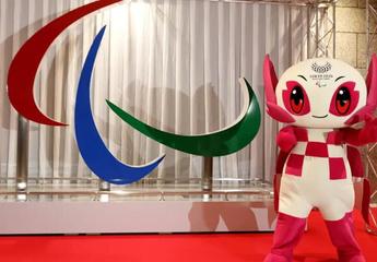 فهرست کامل کاروان ایران برای حضور در پارالمپیک توکیو