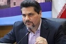 راه اندازی کلینیک صنعت در استان زنجان