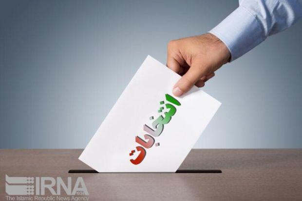 فرماندار خواف: با تخلفات انتخاباتی برابر قانون برخورد میشود