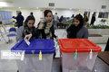 رای دانشجویان، رای به عزت و سربلندی ایران است