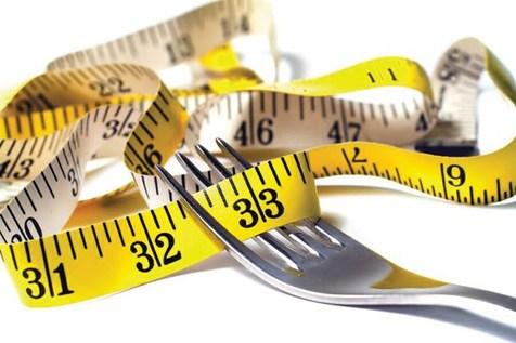 ۵ عامل تاثیرگذار بر آهنگ کاهش وزن