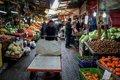 گرمای زندگی و شوق انتخابات در بازارهای مازندران موج می زند