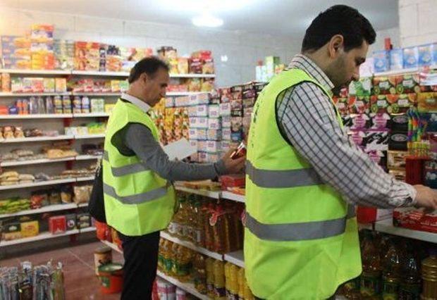 کالای وارداتی در بازار بوشهر ارزانتر از تولید داخلی است