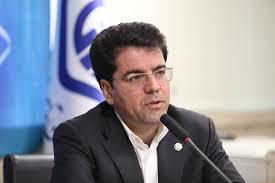 72 هزار نفر در استان فارس مشمول بیمه بیکاری شدند