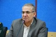 تلاش امروز دشمن رسوخ به افکار تکتک ایرانیان است