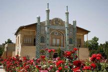 نیمی از آثار تاریخی خراسان شمالی ثبت ملی نشده است
