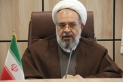 پروندههای معوق قضایی زنجان تا پایان سال، تعیین تکلیف میشوند